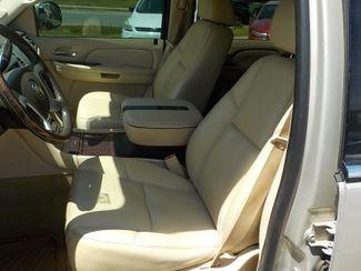2007 Cadillac Escalade Fayetteville , Arkansas 8