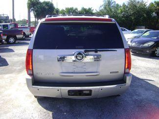 2007 Cadillac Escalade LUXURY  in Fort Pierce, FL