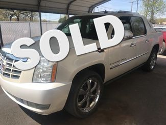 2007 Cadillac Escalade EXT AWD Extra Clean | Ft. Worth, TX | Auto World Sales LLC in Fort Worth TX