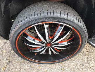 2007 Cadillac Escalade Base  city GA  Global Motorsports  in Gainesville, GA