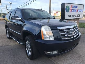 2007 Cadillac Escalade Base  city GA  Global Motorsports  in Gainesville, GA