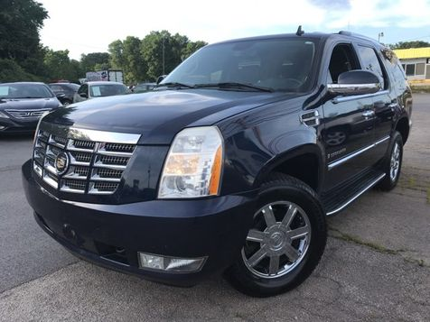 2007 Cadillac Escalade Base in Gainesville, GA