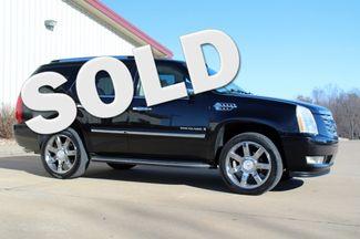 2007 Cadillac Escalade in Jackson MO, 63755