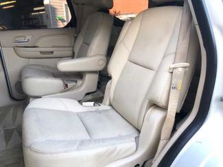 2007 Cadillac Escalade AWD LINDON, UT 10