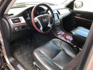2007 Cadillac Escalade AWD LINDON, UT 14