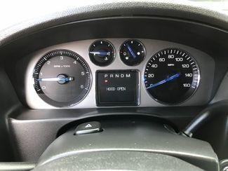 2007 Cadillac Escalade AWD LINDON, UT 15