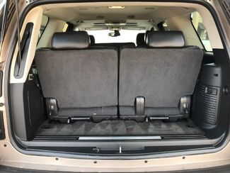 2007 Cadillac Escalade AWD LINDON, UT 20