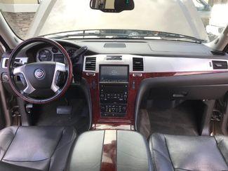 2007 Cadillac Escalade AWD LINDON, UT 24