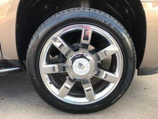 2007 Cadillac Escalade AWD LINDON, UT 28