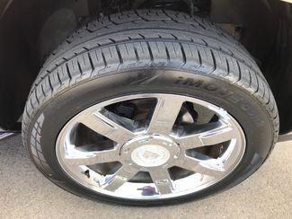 2007 Cadillac Escalade AWD LINDON, UT 29