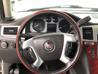 2007 Cadillac Escalade AWD LINDON, UT 30