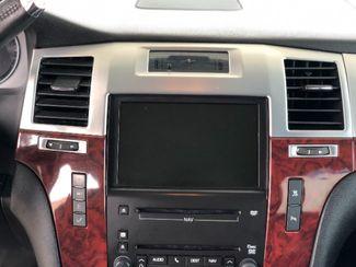 2007 Cadillac Escalade AWD LINDON, UT 31