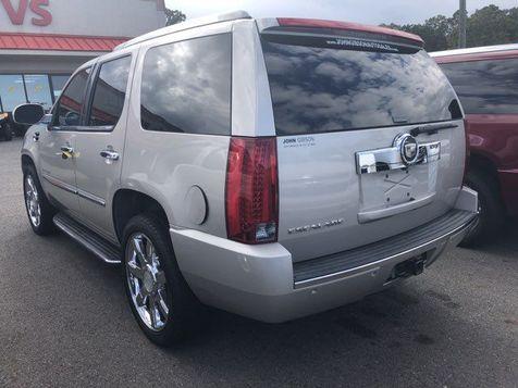 2007 Cadillac Escalade    Little Rock, AR   Great American Auto, LLC in Little Rock, AR