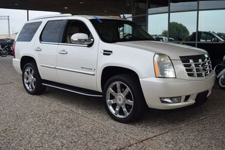 2007 Cadillac Escalade Base in McKinney Texas, 75070