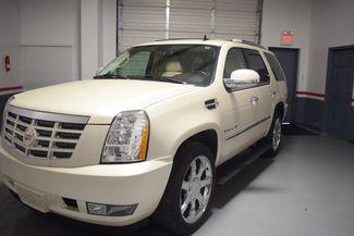 2007 Cadillac Escalade AWD in Memphis, TN 38128
