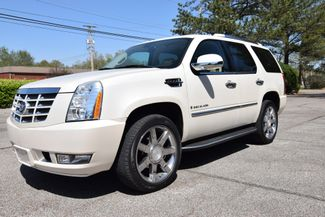 2007 Cadillac Escalade in Memphis Tennessee, 38128