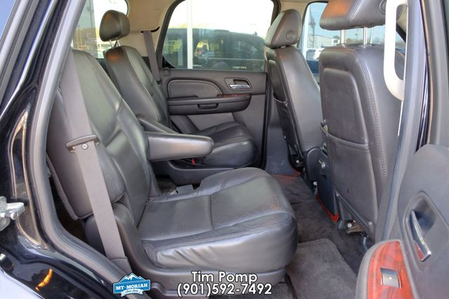 2007 Cadillac Escalade SUNROOF NAVIGATION CROME 22 S in Memphis, Tennessee 38115