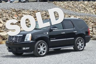 2007 Cadillac Escalade Naugatuck, Connecticut