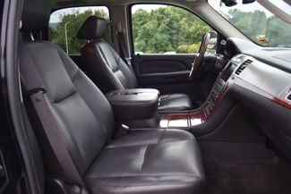 2007 Cadillac Escalade Naugatuck, Connecticut 2