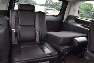 2007 Cadillac Escalade Naugatuck, Connecticut 5