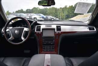 2007 Cadillac Escalade Naugatuck, Connecticut 7