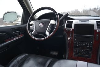 2007 Cadillac Escalade Naugatuck, Connecticut 15