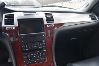 2007 Cadillac Escalade Naugatuck, Connecticut 23