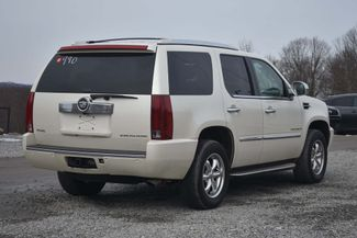 2007 Cadillac Escalade Naugatuck, Connecticut 4