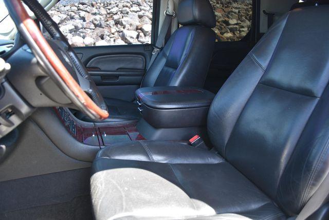 2007 Cadillac Escalade Naugatuck, Connecticut 10