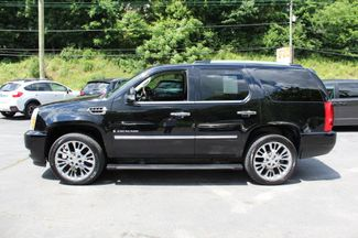 2007 Cadillac Escalade LUXURY  city PA  Carmix Auto Sales  in Shavertown, PA