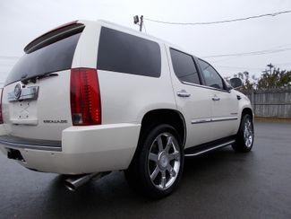 2007 Cadillac Escalade Shelbyville, TN 12
