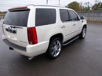 2007 Cadillac Escalade Shelbyville, TN 13