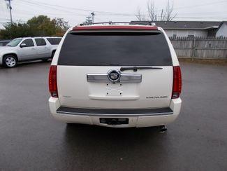 2007 Cadillac Escalade Shelbyville, TN 14