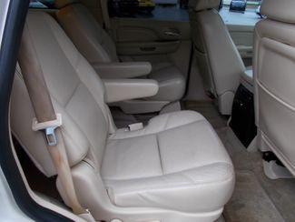 2007 Cadillac Escalade Shelbyville, TN 20