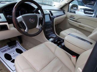 2007 Cadillac Escalade Shelbyville, TN 25