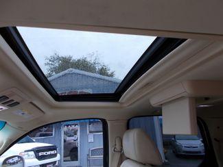 2007 Cadillac Escalade Shelbyville, TN 26