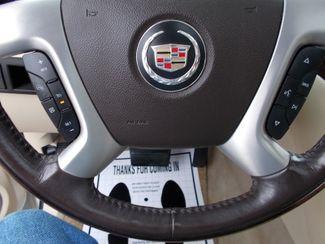 2007 Cadillac Escalade Shelbyville, TN 28