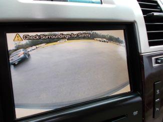 2007 Cadillac Escalade Shelbyville, TN 30