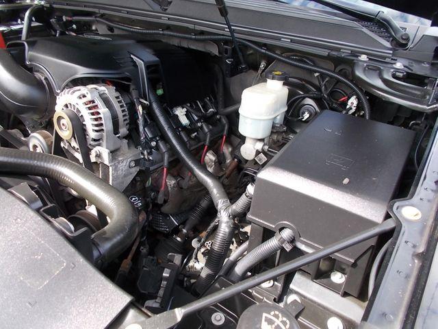 2007 Cadillac Escalade Shelbyville, TN 17