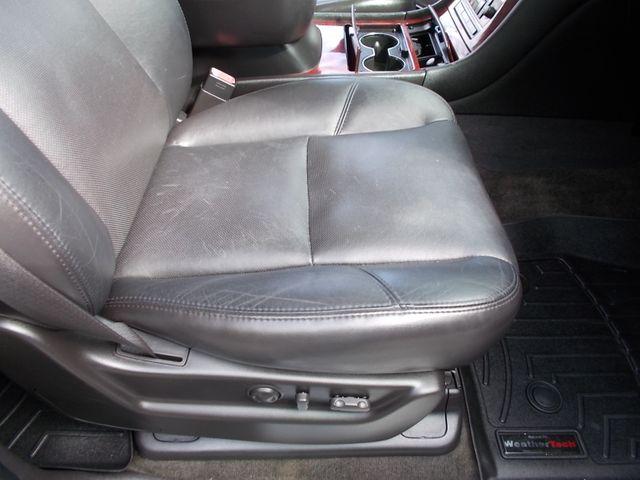 2007 Cadillac Escalade Shelbyville, TN 19