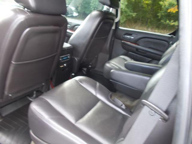 2007 Cadillac Escalade Shelbyville, TN 27