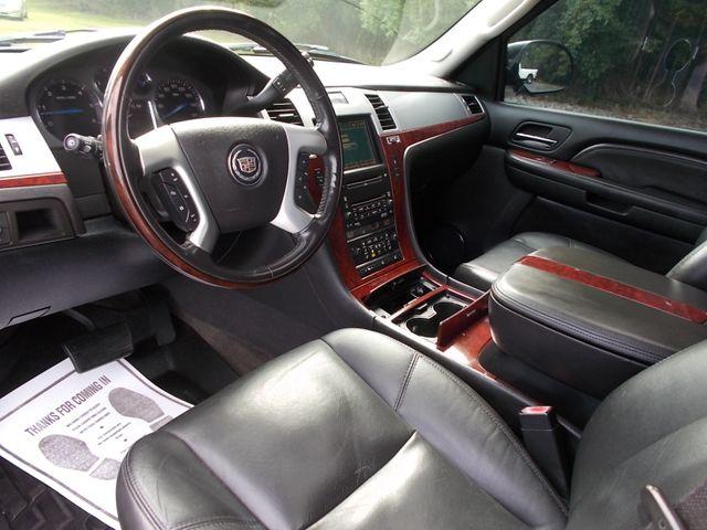2007 Cadillac Escalade Shelbyville, TN 29