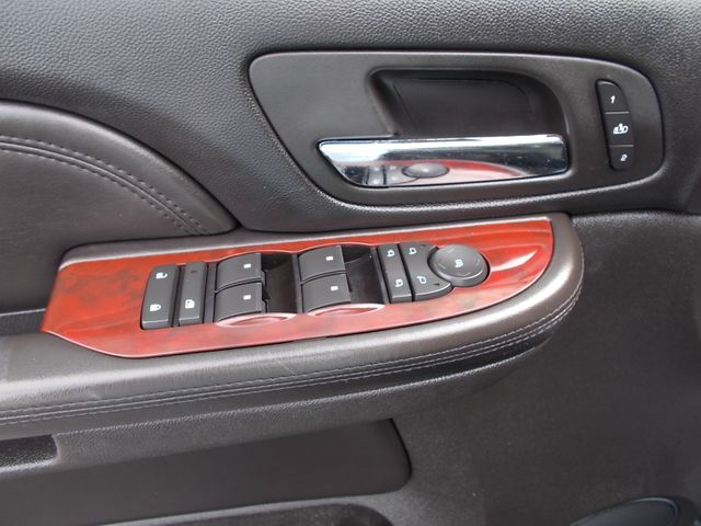 2007 Cadillac Escalade Shelbyville, TN 31