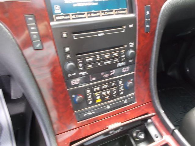 2007 Cadillac Escalade Shelbyville, TN 32