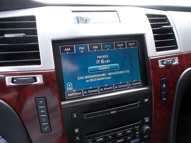 2007 Cadillac Escalade Shelbyville, TN 33