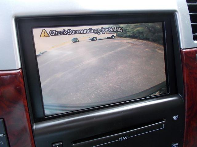 2007 Cadillac Escalade Shelbyville, TN 34