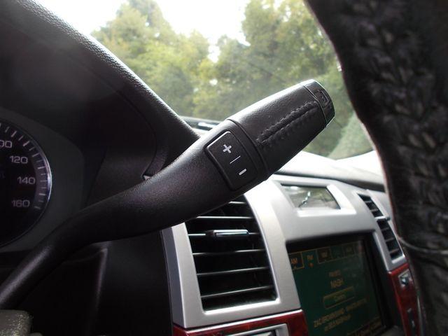 2007 Cadillac Escalade Shelbyville, TN 35