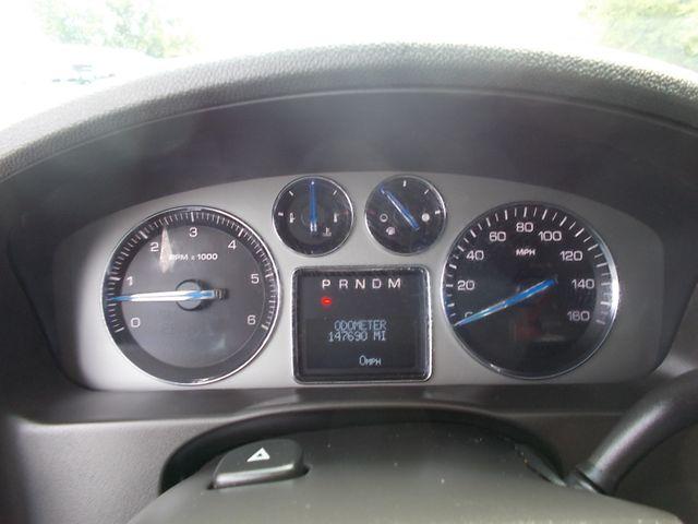 2007 Cadillac Escalade Shelbyville, TN 36