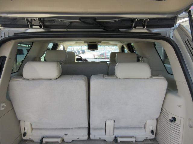 2007 Cadillac Escalade south houston, TX 10