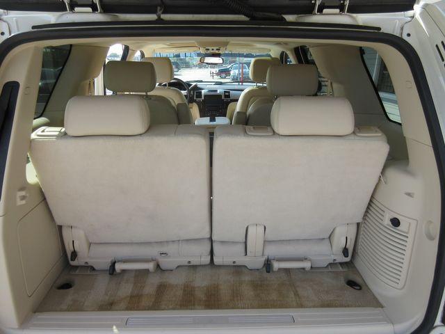 2007 Cadillac Escalade south houston, TX 8